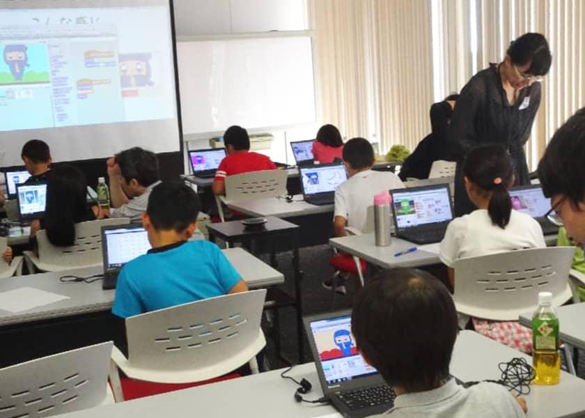action-student-programming.jpg