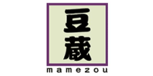 group-mamezou.png